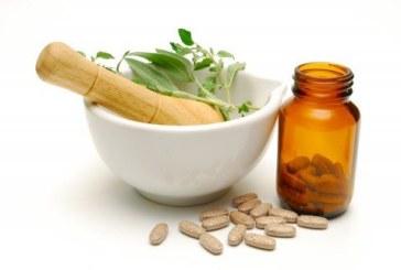 3 Ways to Promote Natural Healing