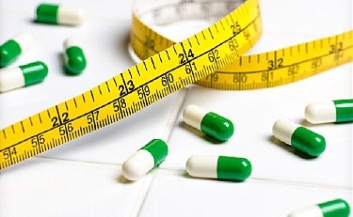 Avoid This When Taking Safe Effective Diet Pills