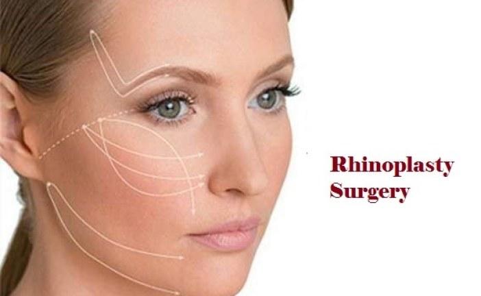 Is Rhinoplasty Safe?