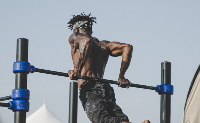 The Simple Hacks of Better Muscle Expansion