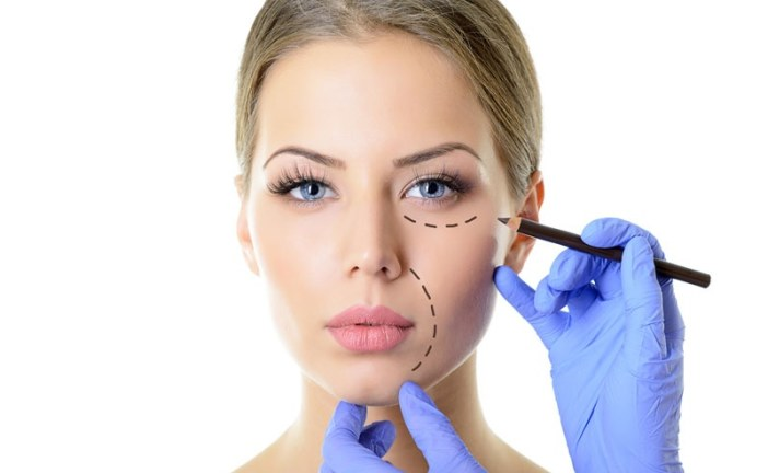Important Tips And Tricks For Minimising Scars After A Cosmetic Surgery