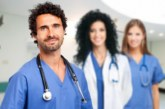 Physician Employment and the Non-Compete Agreement