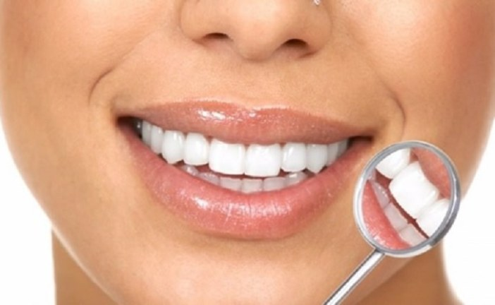 Get your Dental Disorders Treated in Tribeca Dental Care
