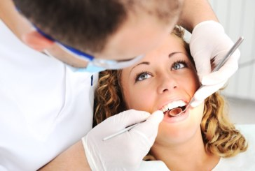 Best Dental Services in New Westminster