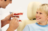 4 Reasons Why Regular Dental Check-Ups Are Important