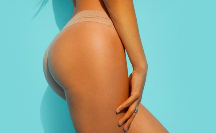 An overview of nonsurgical butt lift with Sculptra®!