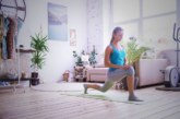 3 Top Online Yoga Classes That You Should Try On Glo