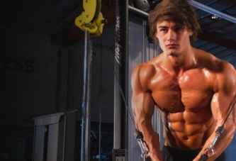 Some Photos of Oxymetholone Bodybuilding and Fitness