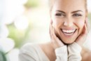 3 Tips for Great Oral Health