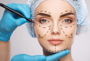 3 Most Popular Plastic Surgery Procedures