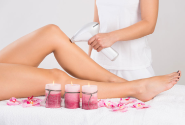 5 Surprising Facts About Laser Hair Removal